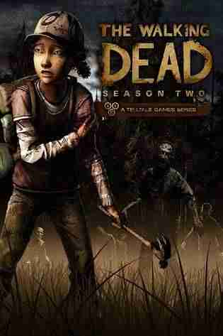 Descargar The Walking Dead Season 2 [MULTI][EPISODE 2][CODEX] por Torrent